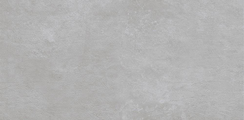 GẠCH GRANITE 3060 VICTORIA 002