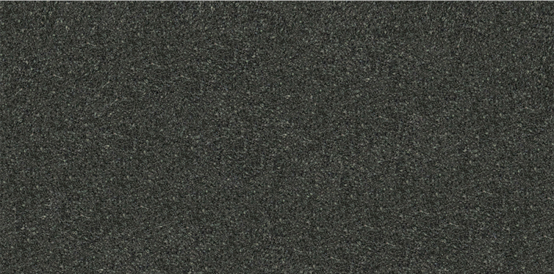 GẠCH GRANITE 3060 VICTORIA 003