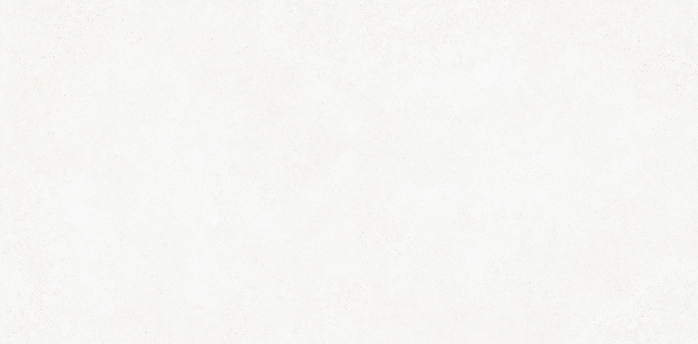 GẠCH GRANITE 3060 VICTORIA 005