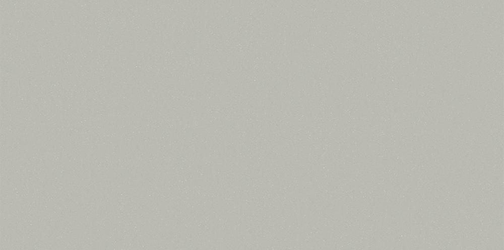 GẠCH GRANITE 3060 VICTORIA 006