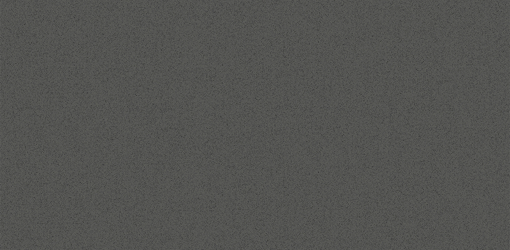 GẠCH GRANITE 3060 VICTORIA 008