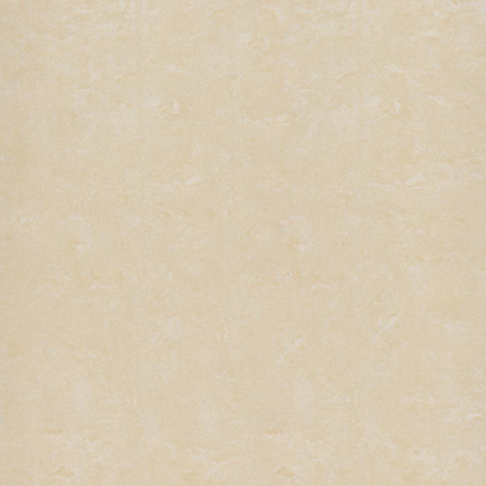 GẠCH GRANITE LÁT NỀN 100DB016 -NANO
