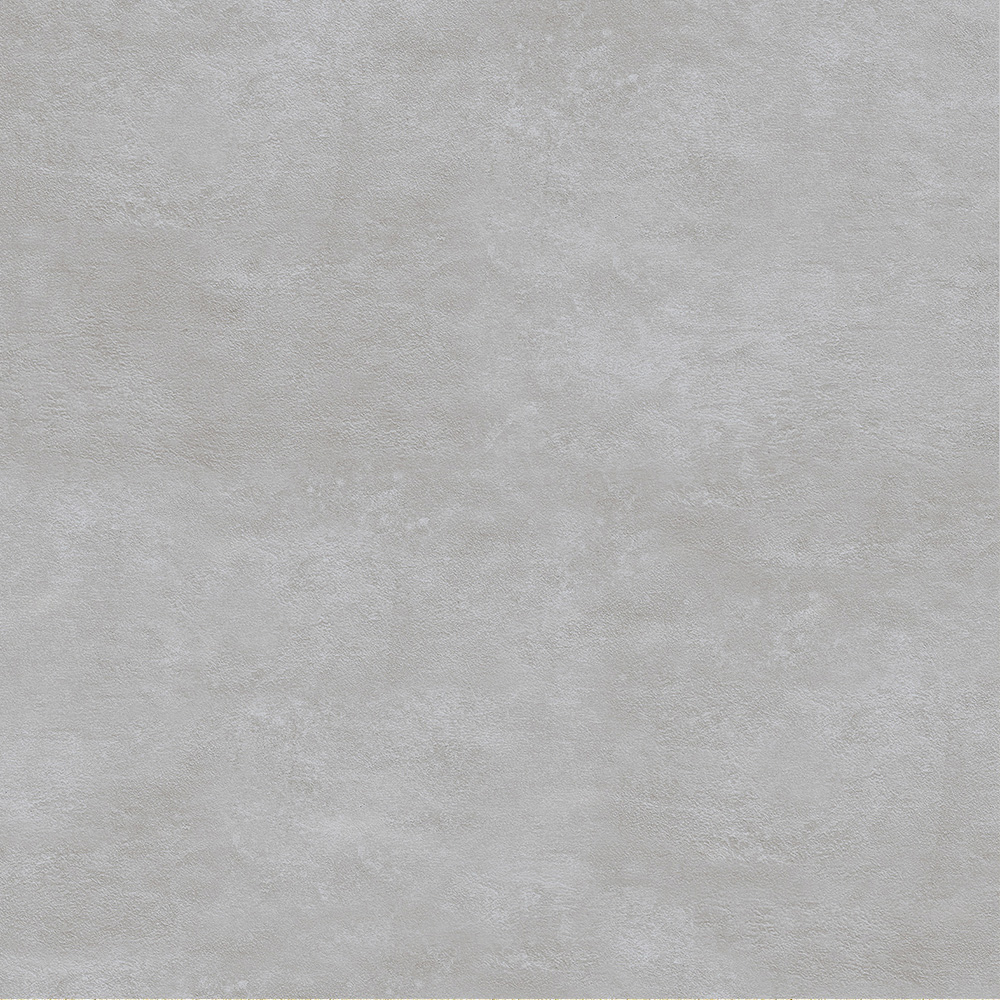 GẠCH GRANITE 6060 VICTORIA 002