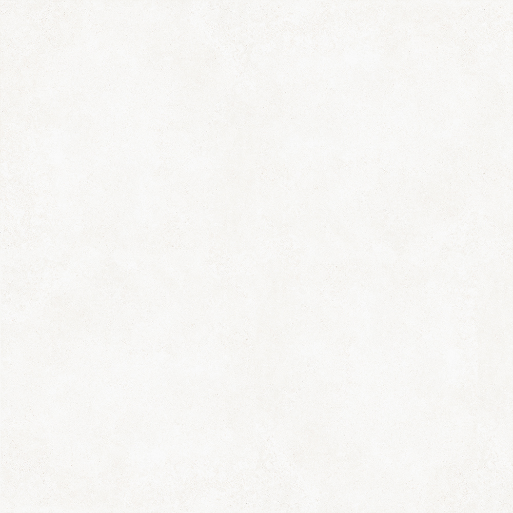 GẠCH GRANITE 6060 VICTORIA 005