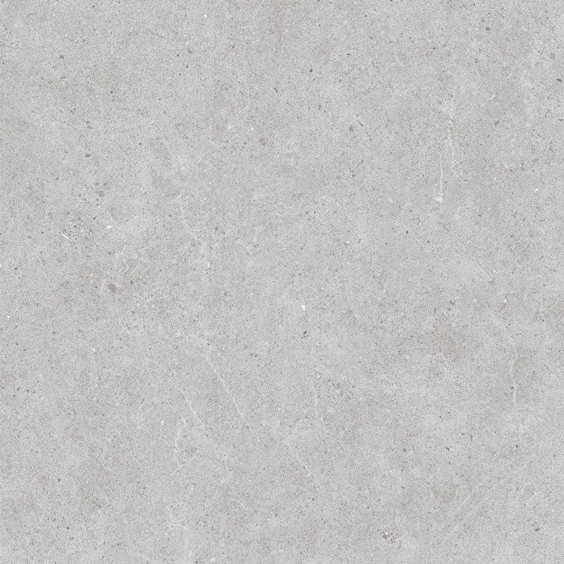 GẠCH GRANITE 8080 NAPOLEON 005 (H+)