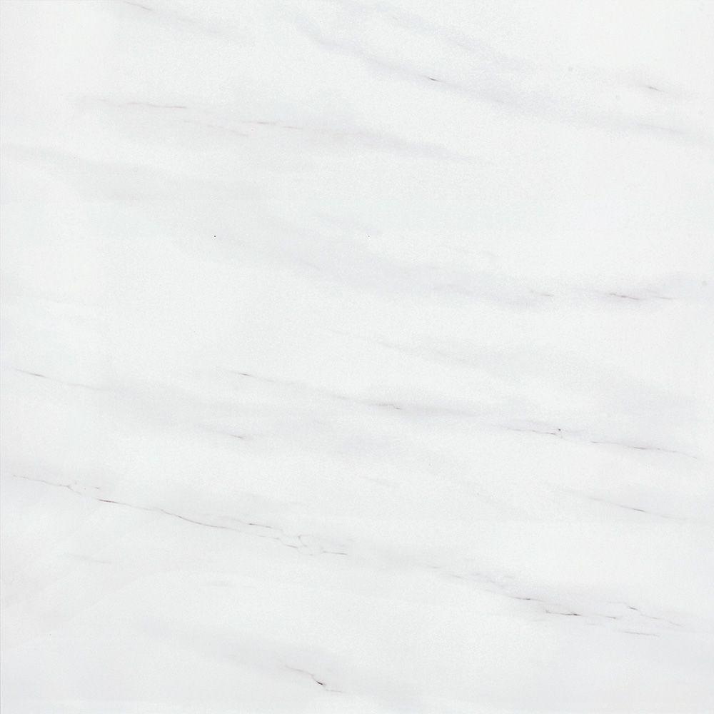 GẠCH GRANITE DTD 6060 CARARAS002-FP