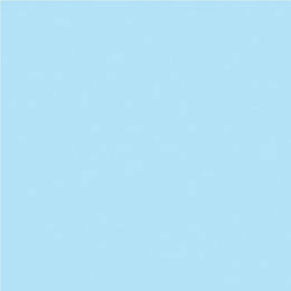 GẠCH CERAMIC TRƠN 1 MÀU – 2020TL03