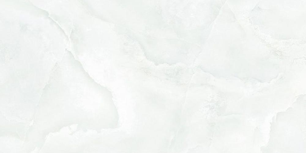 GẠCH MEN 3060ONIX012