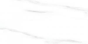 GẠCH GRANITE 3060CARARAS001