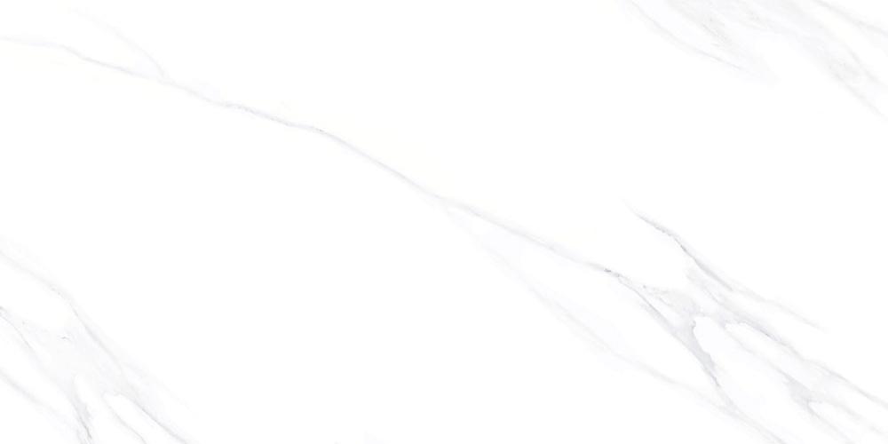 GẠCH GRANITE 4080CARARAS001-H+