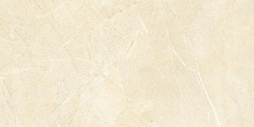 GẠCH GRANITE 4080FANSIPAN009