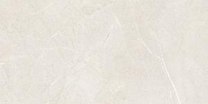 GẠCH GRANITE 4080FANSIPAN010