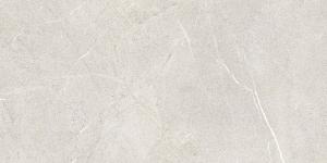 GẠCH GRANITE 4080FANSIPAN011