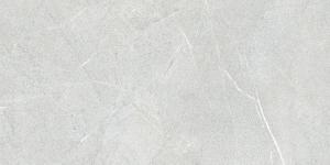 GẠCH GRANITE 4080FANSIPAN012