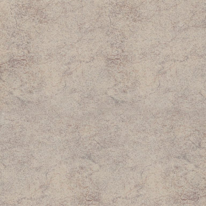 GẠCH GRANITE 6060CLASSIC010