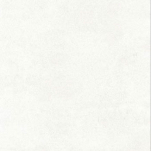 GẠCH GRANITE 6060PHUSA002