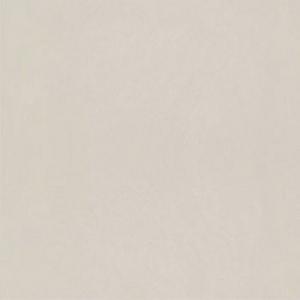 GẠCH GRANITE 8080MARMOL005-NANO