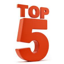 TOP 5 CAMERA QUAN SÁT ĐÁNG MUA NHẤT TẠI VIỆT NAM