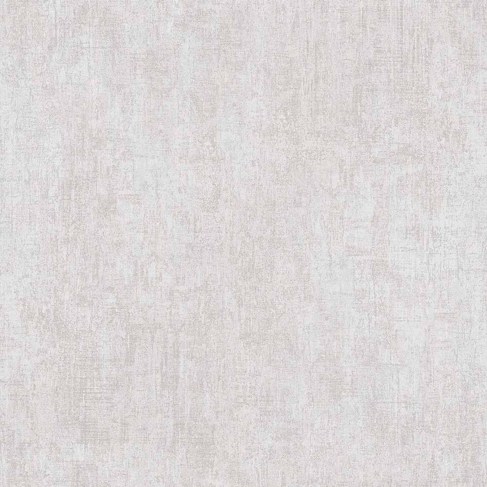 Gạch ốp lát 30x90 DAV _ D01 , DAV_D01 và DAV_H01