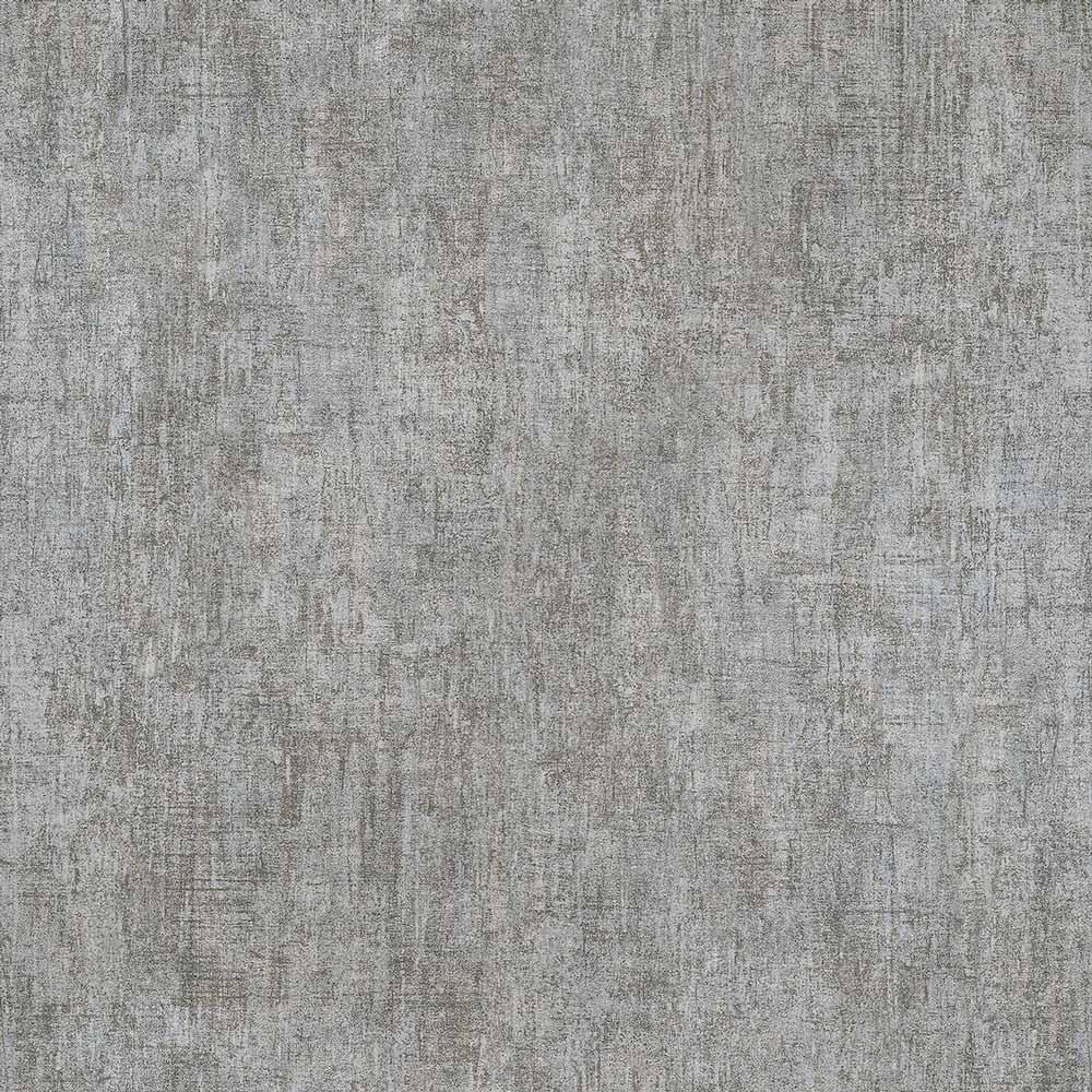 Gạch ốp lát 30x90 DAV _ D02 ,60x60 DAV_D02 và 80x80 DAV_H02
