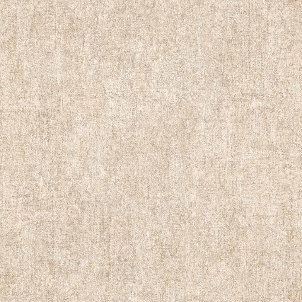 Gạch ốp lát 30x90 DAV _ D03 ,60x60 DAV_D03 và 80x80 DAV_H03