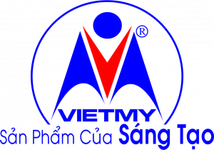 Bộ tủ chậu Lavabo Việt Mỹ Model 6099