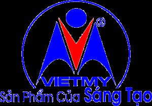 Bộ tủ chậu Lavabo Việt Mỹ Model 6123