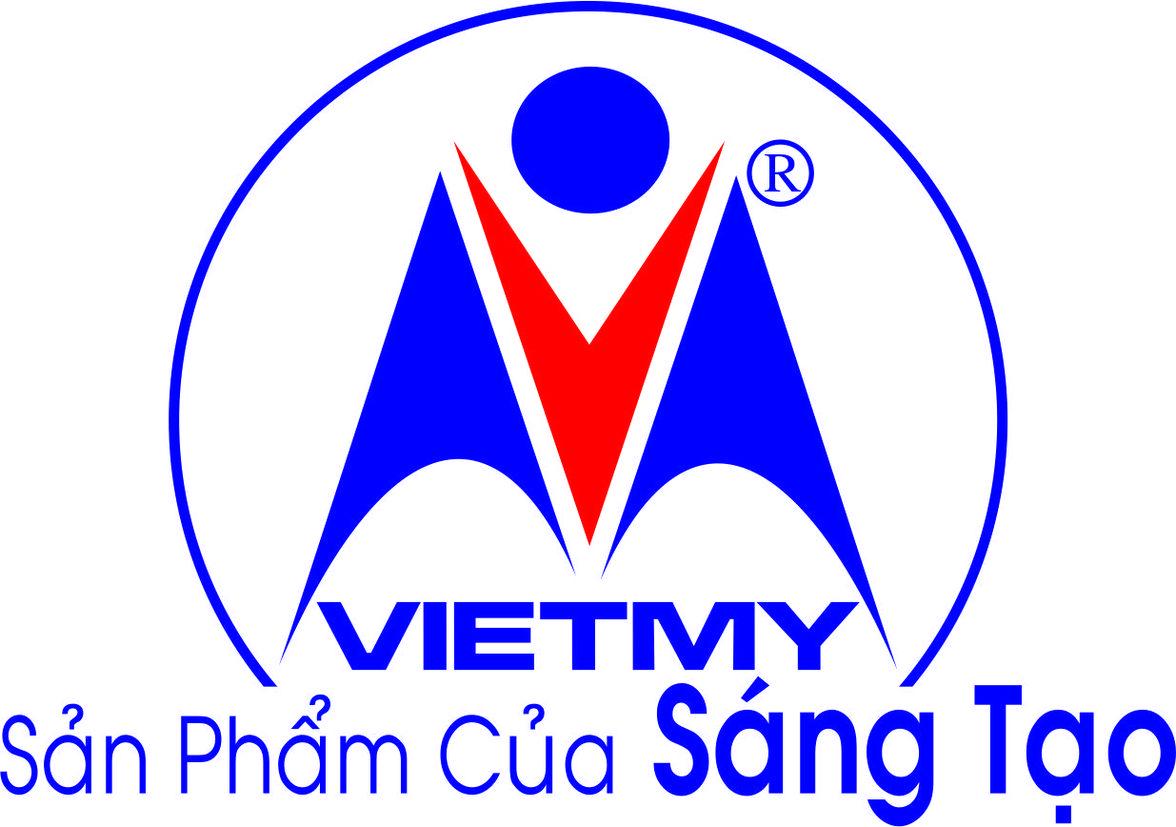 Bộ tủ chậu Lavabo Việt Mỹ Model 1172